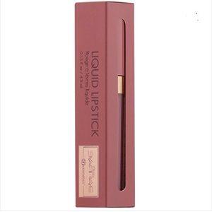 BH Cosmetics Rosey Raye Liquid Lipstick NIB